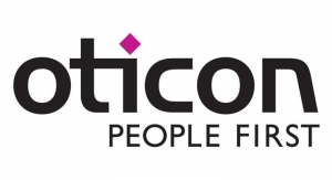 Oticon Launches Powerful Hearing Aids for Severe-to-Profound Hearing Loss