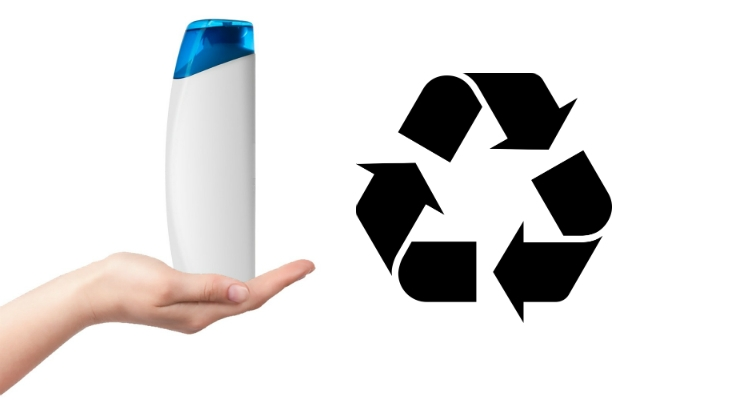 Teknos Partners with Major Brands to Develop a Paper Bottle