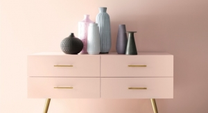 Benjamin Moore Welcomes New Decade with 2020 Color of the Year