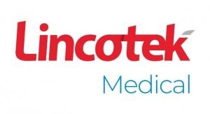 CoorsTek Medical Becomes Lincotek Medical