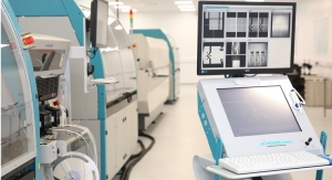 CPI Showcasing New Flexible Electronics Capabilities