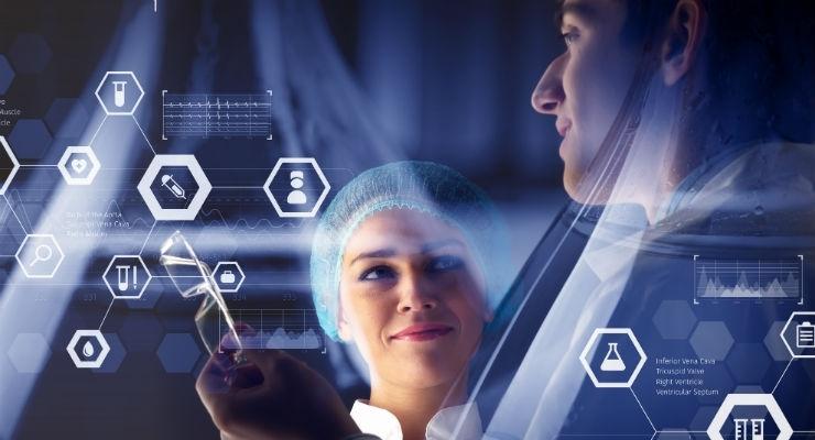 Bayer Inks Deals with 11 Digital Health Startups