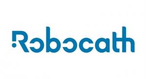Robocath Appoints CEO