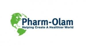 Pharm-Olam Appoints Robert Davie as CEO