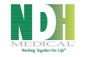 NDH Medical Inc.