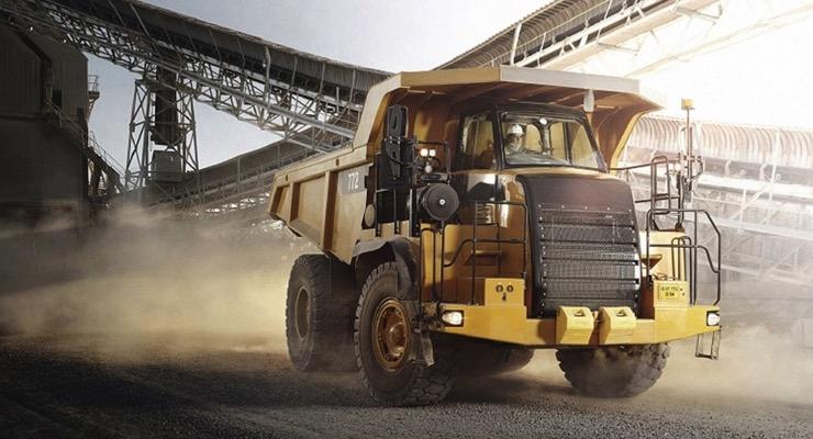 BASF Launches Dispex Ultra PX 4290