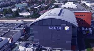 Sanofi Ushers in Next-Gen Biotech Manufacturing