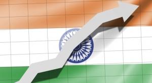 Indian Firms Ramp Up R&D
