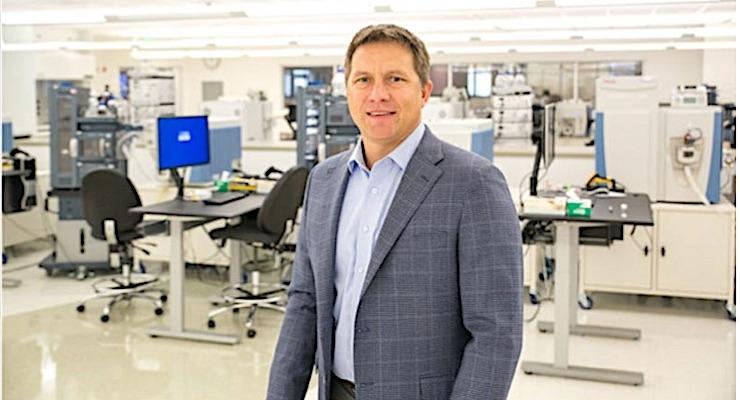 AIT Bioscience Names New CEO