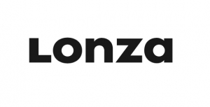 Lonza's Ibex Solutions to Support Genmab's Clinical Portfolio