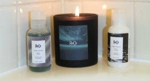 R+Co Dives into Bath & Body