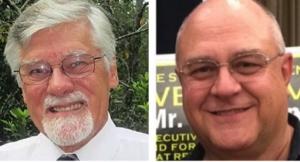 SCC Announces Robert A. Kramer Lifetime Service Award Winners