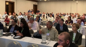 2019 NPIRI Conference Features Sustainability, Regulatory, Technical Issues