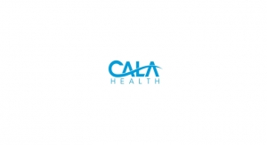 Cala Health Names CEO