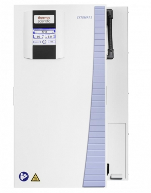 Thermo Fisher Launches New-Gen Incubator for Cell Cultures