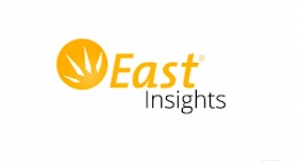 Cytel Launches East on Demand