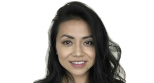 Chemyunion Adds Account Manager