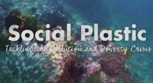 SCJ, Plastic Bank Expand Plastics Recycling Partnership
