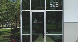 Dur-A-Flex Relocates Illinois Distribution Center