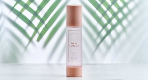 Sigi Skin Introduces Dew Potion
