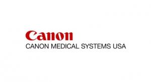 FDA OKs Canon Medical