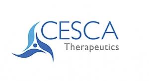 Cesca Therapeutics, HealthBanks Biotech Form Cell-Based CDMO JV