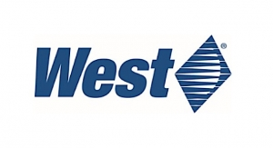 West Launches Two New Product Offerings