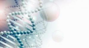 Sytheon Publishes Study on Synoxyl AZ