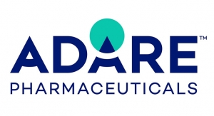Learn How Adare Pharmaceuticals Can Transform Formulation Challenges Into Product Solutions