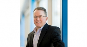Methods Machine Tools Names New President and CEO