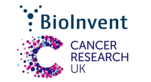 BioInvent, Cancer Research UK Sign Manufacturing Pact