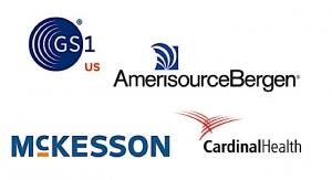 Barcode Assessment Study Reveals Progress Addressing DSCSA Requirements