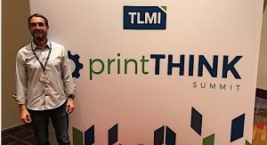 DWS Printing takes digital journey