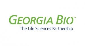 Georgia Bio Responds to Potential BD EtO Sterilization Plant Shutdown