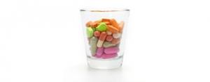 Nutrition's New Alphabet