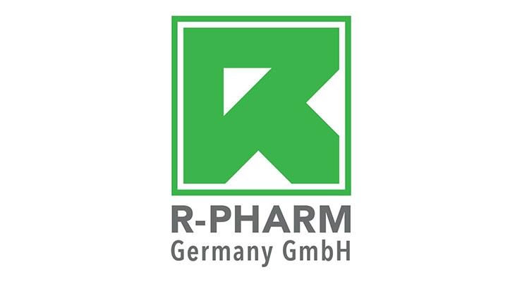 R-Pharm Germany GmbH
