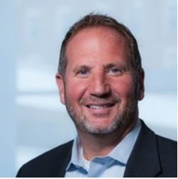 GRAM Appoints Business Development VP