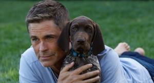 Rob Lowe Launches Skin Care Line