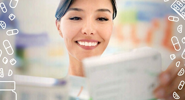Modern Formulation Solutions for Advanced Probiotic Supplements