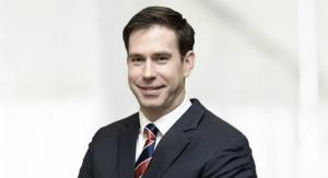 Roche Diagnostics Appoints New CEO