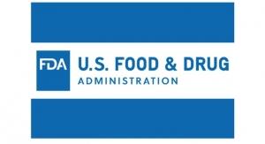 FDA Leaders Address Drug Shortages