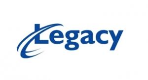 Legacy Meets Growing Steriles Demand