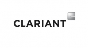 Clariant Shares Nine Month Sales Results
