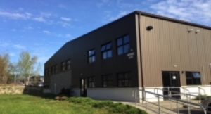 Precise Packaging Opens New Production Facility