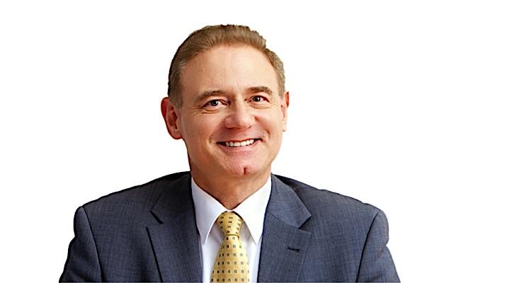 Contract Pharma's 20th Anniversary Series: Vetter