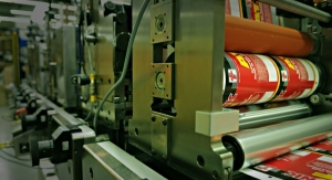 ProMach acquires Jet Label & Packaging