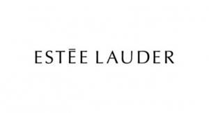 Estee Lauder Shares Q1 Results