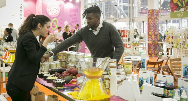Cosmoprof Worldwide Bologna 2020 Looks to the Future