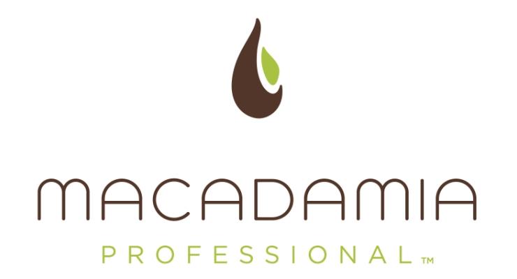 Macadamia Professional Goes Vegan