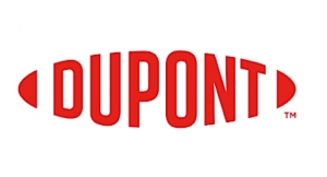 DuPont to Showcase Formulation Solutions